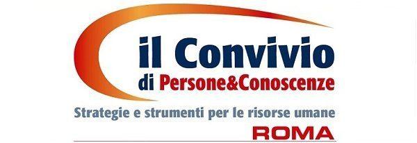 Evento a Roma organizzato dal Gruppo Editoriale Este….Noi ci siamo